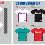 Tshirt_SL015_color
